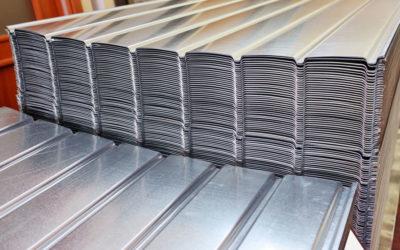Conoscere i metalli su cui si applica la zincatura